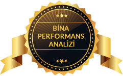Bina Performans Analizi